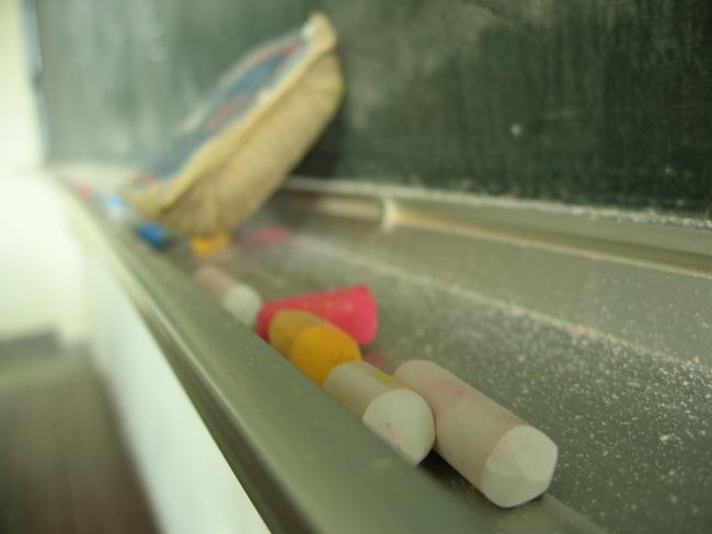 kurs za nastavnika