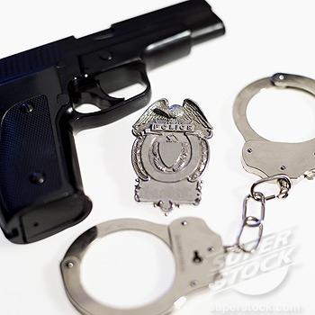 oruzje hapsenje Zemun