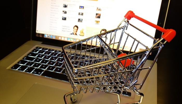 online prodaja