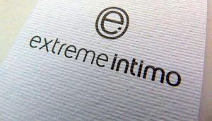 logo-extremeintimo