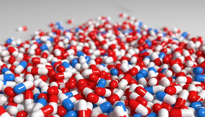 lista lekova