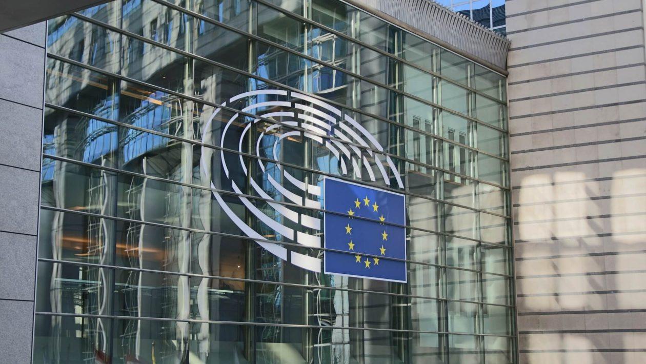 evropska unija eib krediti