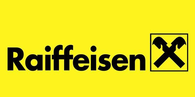 Raiffeisen-banka krediti za poljoprivrednike