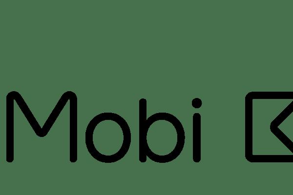 Mobi Banka